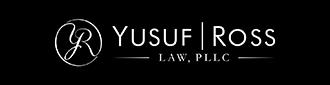 Yusuf Ross Law PLLC